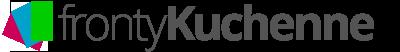 fronty_kuchenne
